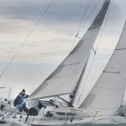 ONZK Double Handed Sailing WEBINARS