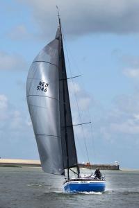 Zeebeer 3 by Wacon Images